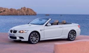 В 2018 г. компания BMW полностью прекрати продажу кабриолетов