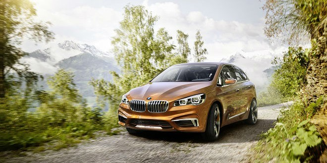 bmw-active-tourer-outdoor-8