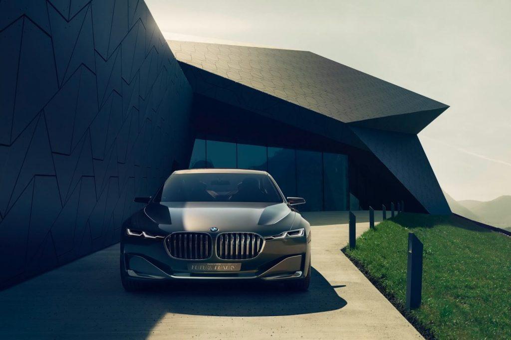 bmw-vision-future-luxury-2014-2
