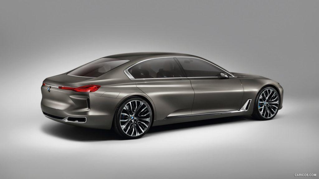 bmw-vision-future-luxury-2014-5