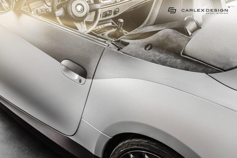 bmw-z4-carlex-design-4