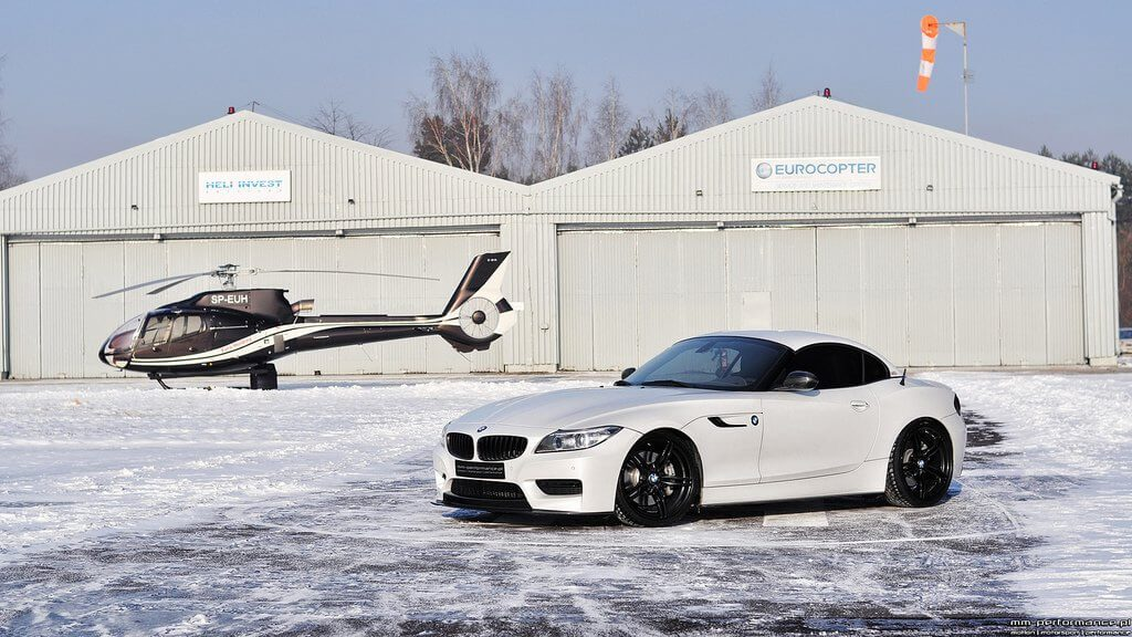bmw-z4-sdrive35is-5